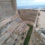 Photo of Castillo de Chinchilla