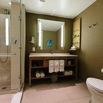 Foto de Delta Hotels Toronto