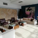 Photo of Elisso Xenia Hotel Du Nord