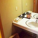 広々贅沢な和洋室 和室15畳(堀ごたつ付)+ツイン洋室