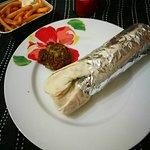 Ciro Kebab의 사진