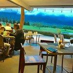 Foto de Cafe O'Lei at The Dunes at Maui Lani