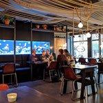 Photo of Fishrestaurant Schuitemaker Voorstraat