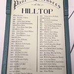 Photo of Hilltop Tavern