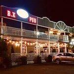 BX Pub
