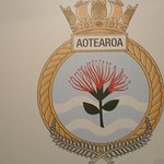 Torpedo Bay Navy Museum Picture