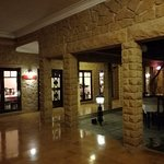 Hotel Rawalkot Jaisalmer Foto