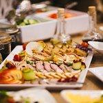 Zdjęcie Restauracja QuQułka
