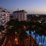 Photo of Hotel Servatur Waikiki