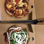 Photo of Legend Pizza