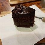 Mata Cafe의 사진