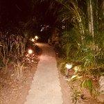 Villa Mango playa pelada !❤️