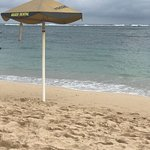 Photo of Geger Beach Nusa Dua Bali