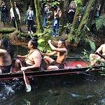 Photo of Mitai Maori Village
