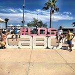 Foto de VIP Transportation Los Cabos