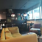 Изображение Qbic Hotel Amsterdam WTC