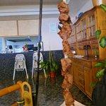 Foto de Restaurante O Parque