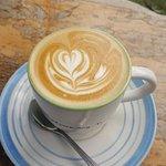 Photo of Coffee & Thyme Gili Air