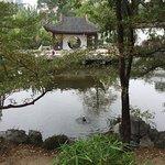 ภาพถ่ายของ สวนเกาลูนวอลล์ซิตี้