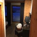Hotel Edelweiss & Gurgl Foto