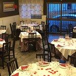 Restaurante Virgil