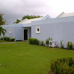 Photo of Puerto Plata Village Resort