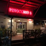 Photo of Pinocchio's Restaurante Y Pizzeria