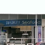 Harley Seafoodの写真
