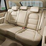 Taxi Interior - Convenient Transfers