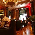 Photo of Four Seasons Hotel George V Paris