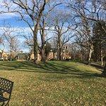 Foto de Great Oak Manor