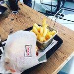 Foto de Be Burger