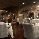 Photo of Haute Cabriere Restaurant