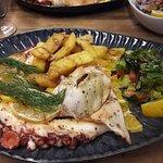 Turkish Kitchinn