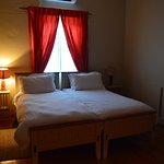 Mimosa Lodge Photo