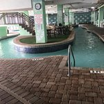 Foto de Long Bay Resort