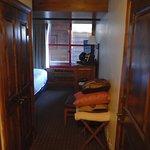Foto de Snake River Lodge and Spa