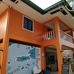 Photo of Bohol Sea Resort