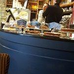 Photo of Cafe Milani