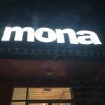 Foto de Mona