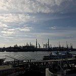 Foto de Harbor Piers