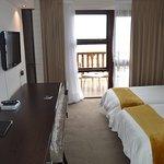 Photo of Kelway Hotel