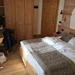 Photo of Hotel Crosal