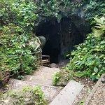 Photo de Aventura Cueva Ventana
