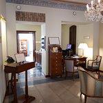 グロッタス ホテル Picture