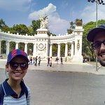 Foto de Historic Center (Centro Historico)