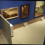 Foto de Museo de Bellas Artes Gravina