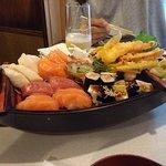 Photo of Yamaga Restaurante