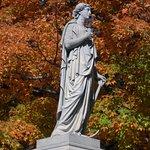 Foto de Evergreen Cemetery