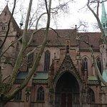 Photo de Église protestante Saint-Pierre-le-Jeune